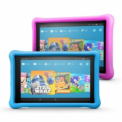 fire-hd-10-kids-26zn.jpg?itok=uEUKMI8g