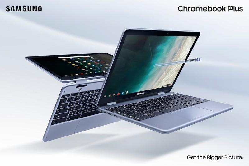 samsung-chromebook-plus-v2-1.jpg?itok=_T