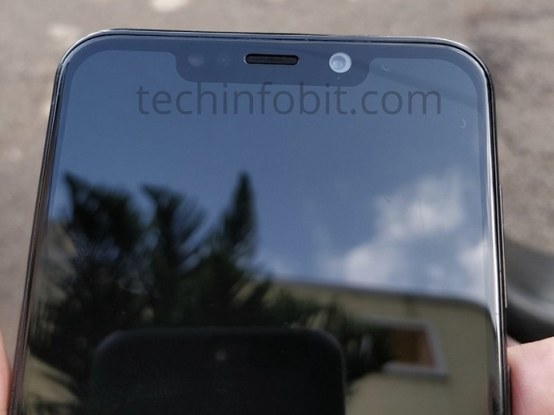 motorola-one-power-notch-leaked.jpg?itok