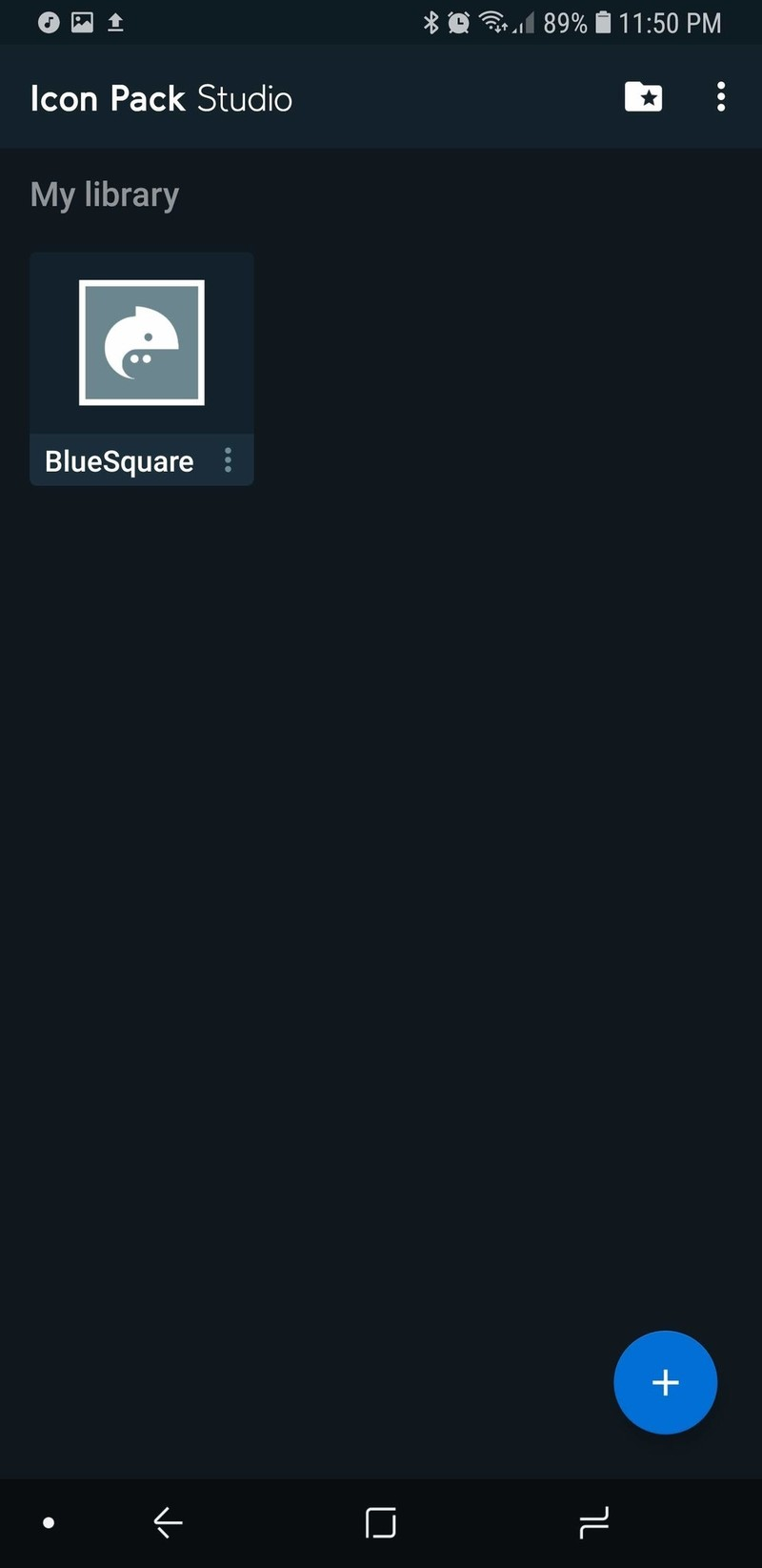 deadpool-18-icons-import-5.jpg?itok=oHMW