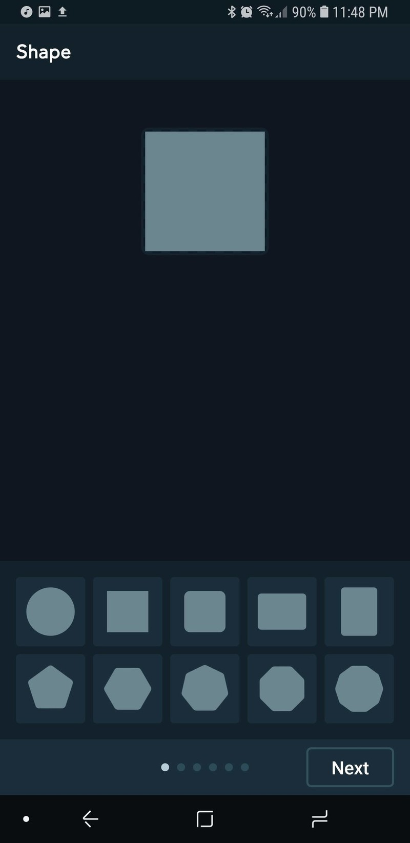 deadpool-18-icons-import-3.jpg?itok=7uot