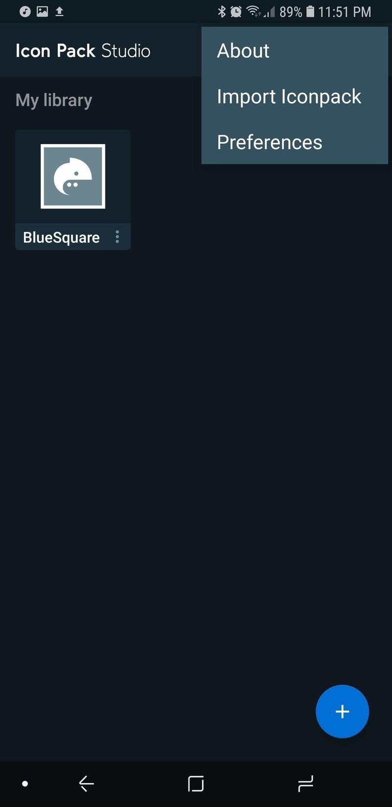 deadpool-18-icons-import-6.jpg?itok=e9Bu