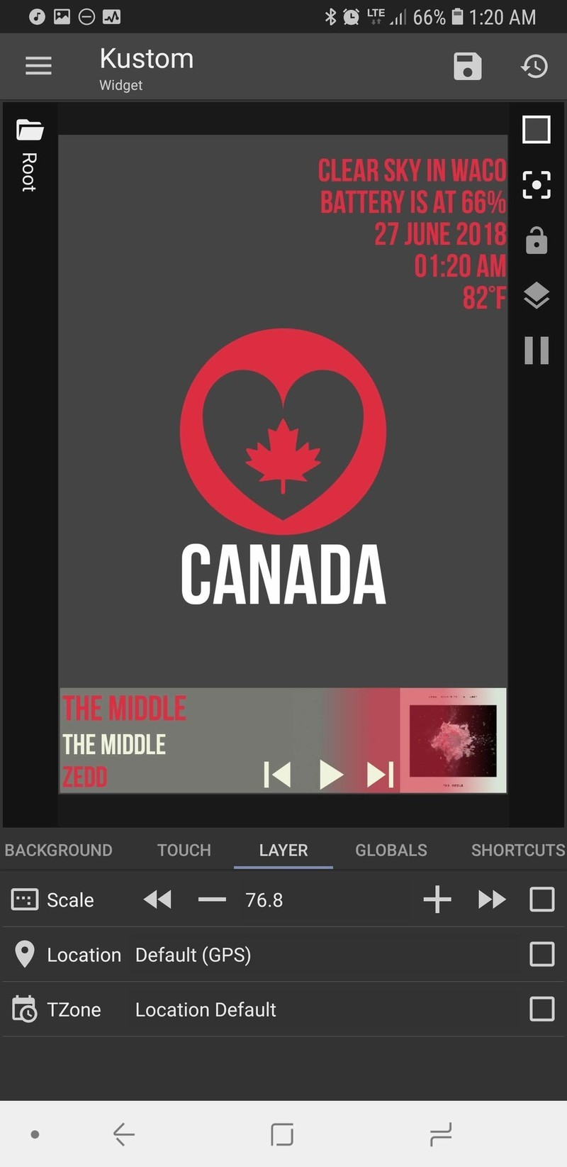 heart-canada-kwgt-adjust-1-layer-scale.j