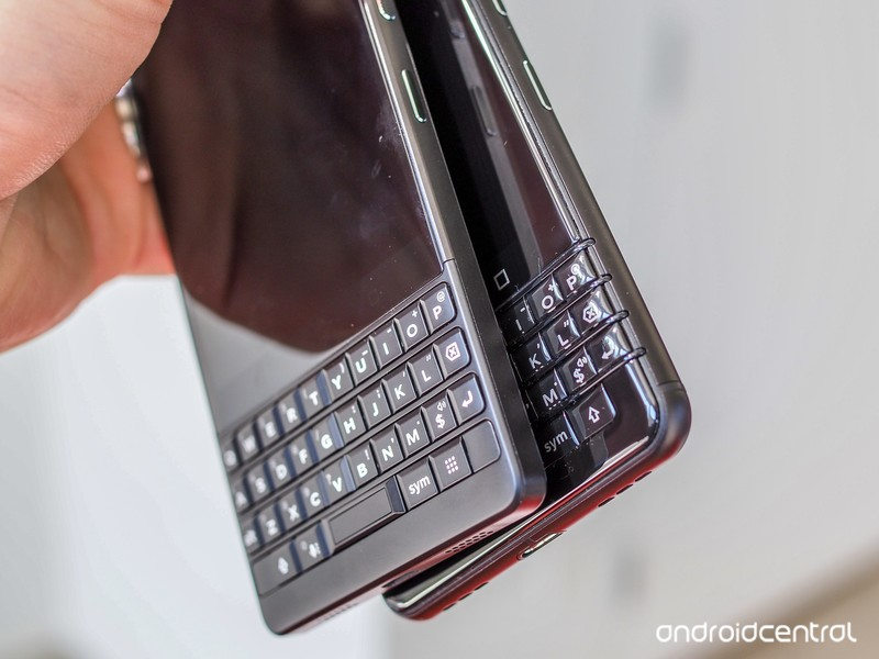 blackberry-key2-vs-keyone-7.jpg?itok=4ze