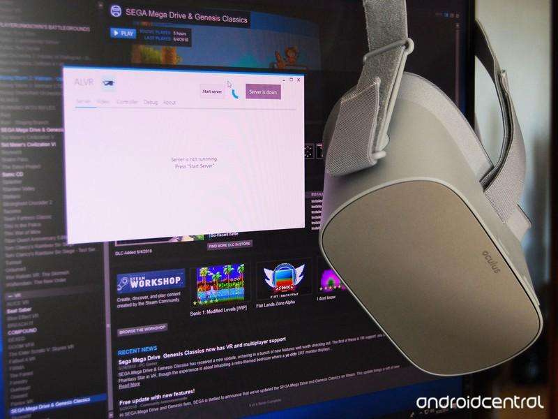 oculus-go-steamvr-hero-01.jpg?itok=eZ--j