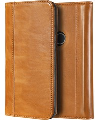 procase-leather-wallet-pixel%202.jpg?ito