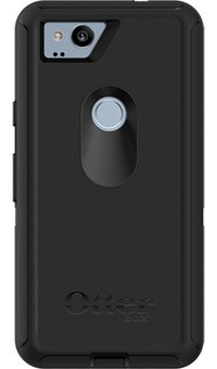 Otterbox-defender-series-pixel-2-press_0