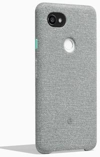 Google-fabric-case-press_0.jpg?itok=au5d