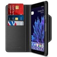 maxboost-wallet-case-pixel-xl.jpg?itok=J