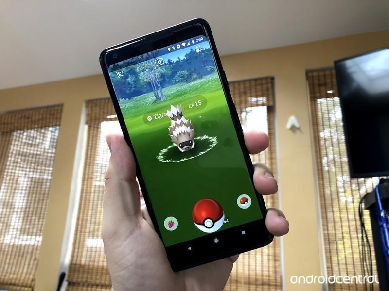 pokemon-go-pixel.jpg?itok=9VCeiUVo