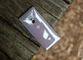 Sony Mobile rumored to be 'ceasing operations' in multiple areas