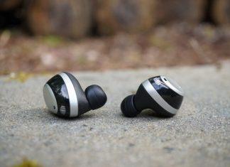 Nuheara IQbuds Dynamic True Wireless Earbuds Review