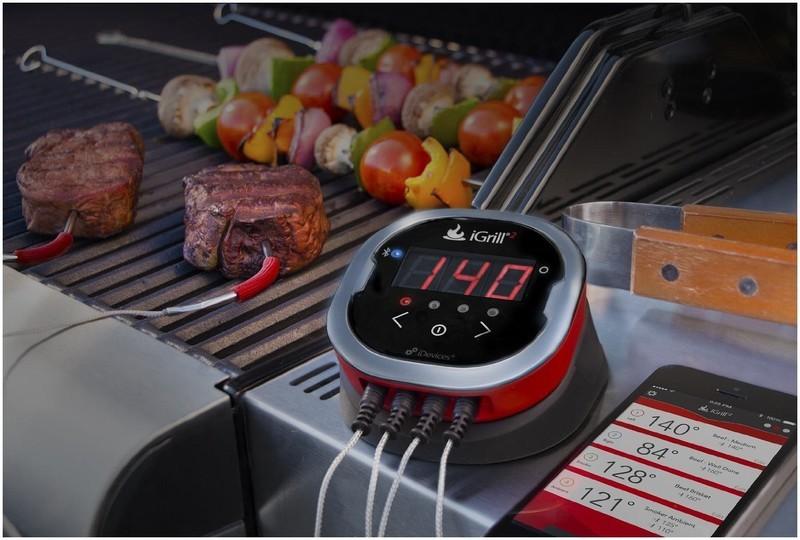 grill-smarter-hero-image-4q1d.jpg?itok=w