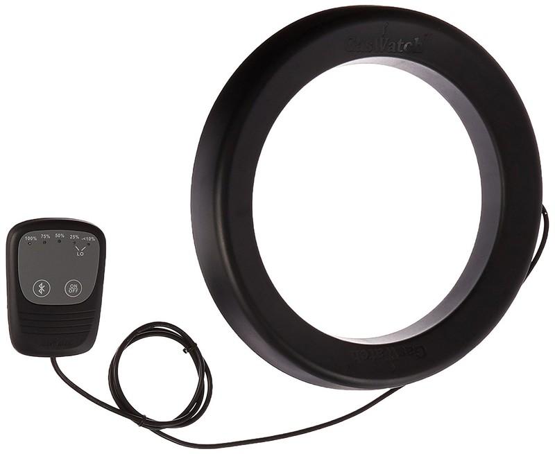 gaswatch-bluetooth-propane-monitor-press
