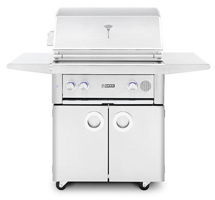 Lynx-smart-grill-press.jpg?itok=msQG5FSC
