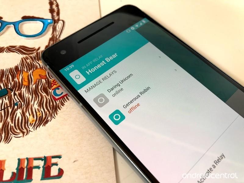relay-app-android.jpg?itok=I1_cHuJ4