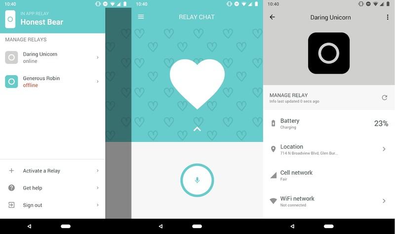 relay-app-android-screen.jpg?itok=Xpzk94