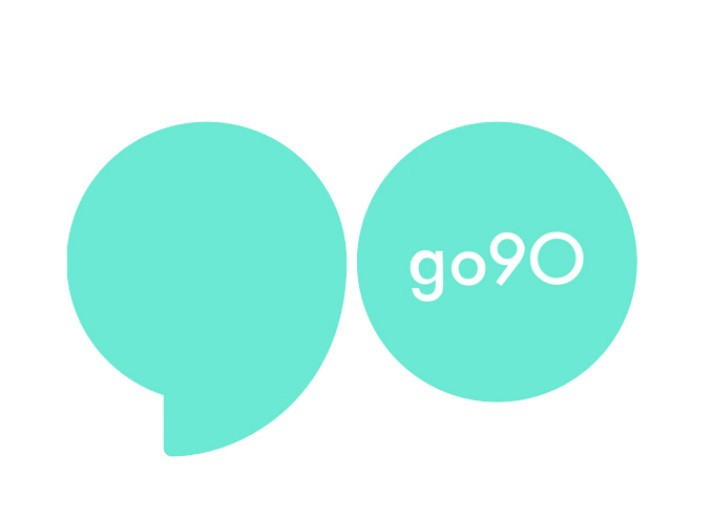 go90-logo.jpg?itok=70dnAXBS