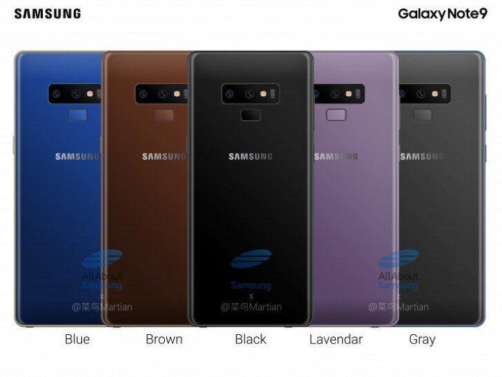 samsung-galaxy-note-9-render-colors.jpg?