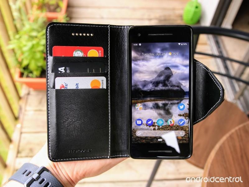 pixel-2-maxboost-wallet-case-1.jpg?itok=