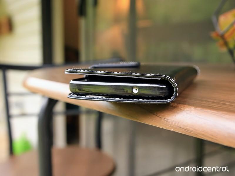 pixel-2-maxboost-wallet-case-3.jpg?itok=