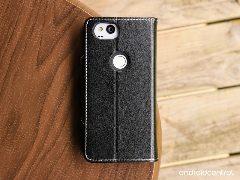 pixel-2-maxboost-wallet-case-7.jpg?itok=