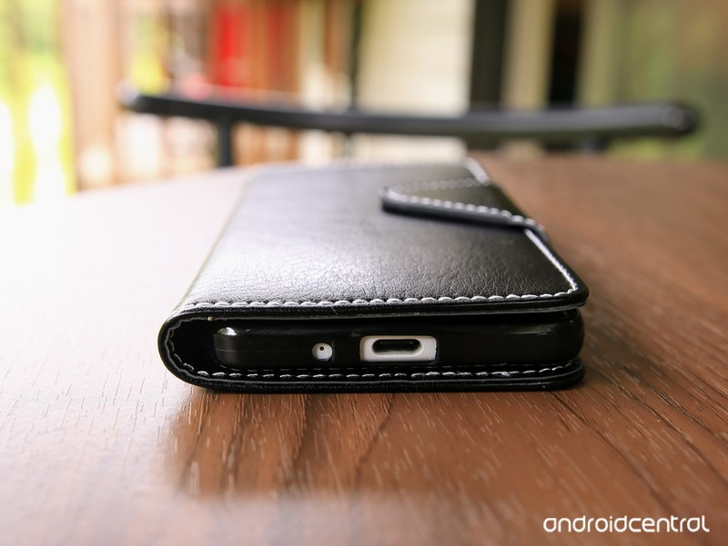 pixel-2-maxboost-wallet-case-4.jpg?itok=