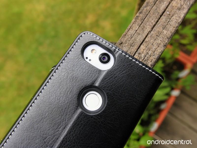 pixel-2-maxboost-wallet-case-9.jpg?itok=