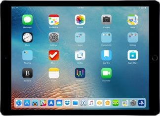 How to Access Control Center and Home Screen in iOS 12 With the iPad's New Gestures
