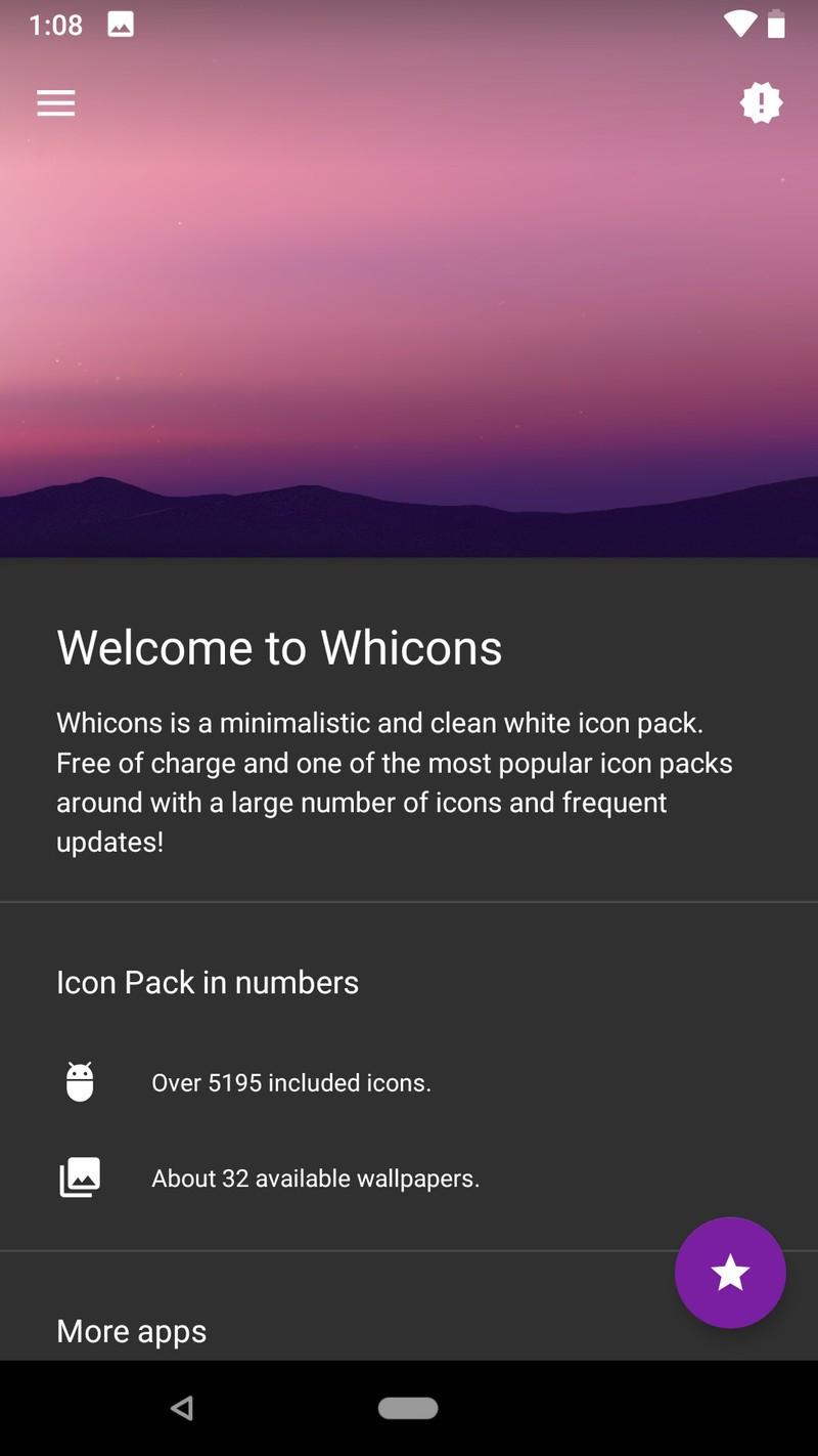 july-fourth-apply-icons-2.jpg?itok=z1vpW
