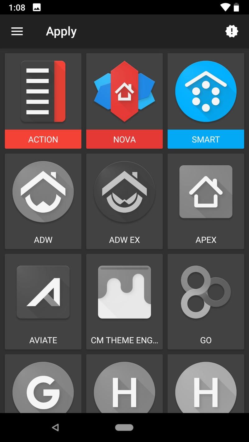 july-fourth-apply-icons-4.jpg?itok=sCf9o