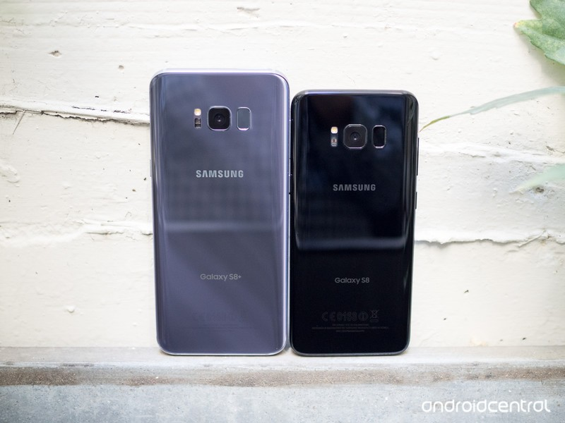 galaxy-s8-s8-plus-together-1.jpg?itok=p2