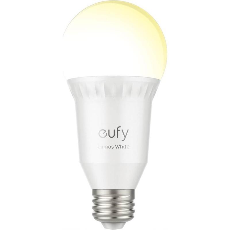 eufy-lumos-smart-bulb.jpg?itok=MK6cWP3H