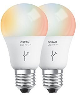 osram-lightify-bulbs-01.jpg?itok=fqYNA6U