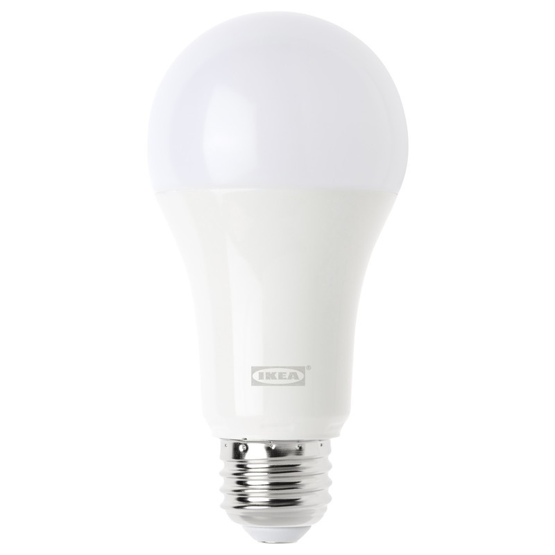ikea-tradfri-smart-bulb.jpg?itok=OKfyCax