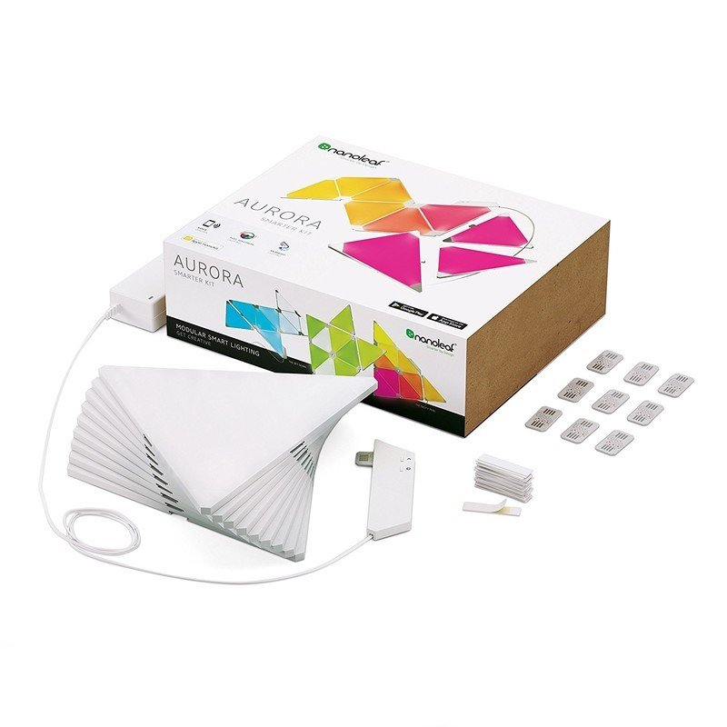 nanoleaf-aurora-smart-light-press.jpg?it