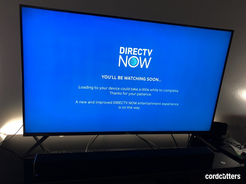 directv-now-waiting%20_1_.jpg?itok=Hz9iG
