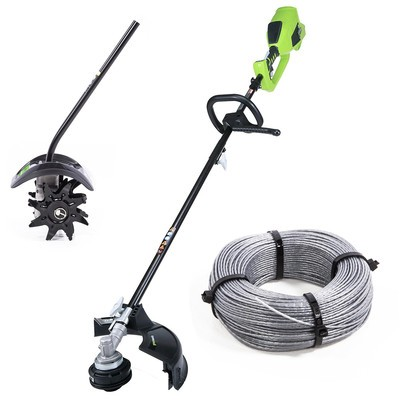string-trimmer-sale-5h4m.jpg?itok=nW7bW7