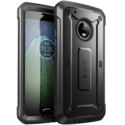 supcase-moto-g5-plus-press.jpg?itok=ICNB
