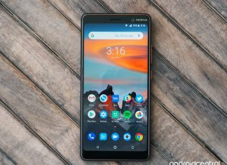 The Nokia 7 Plus isn't officially available in the U.S., but here's why you should buy it anyway