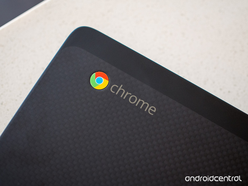 chrome-os-logo-dell-chromebook.jpg?itok=