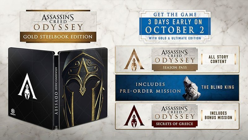 assassin%27s%20creed%20odyssey%20gold%20