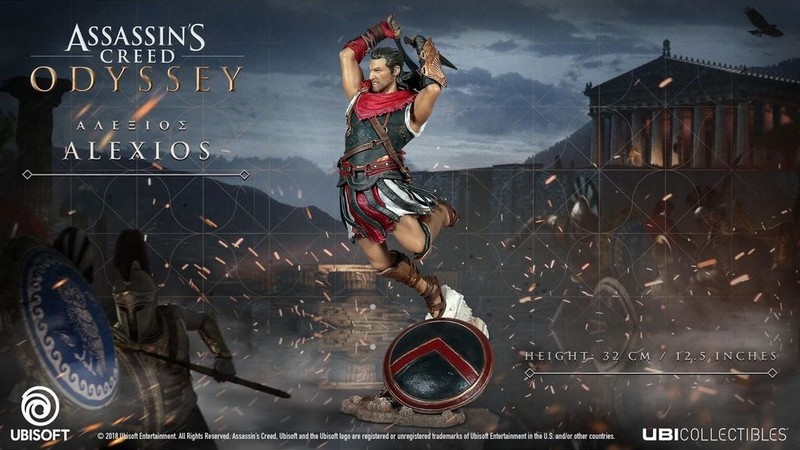 assassins%20creed%20odyssey%20alexios%20