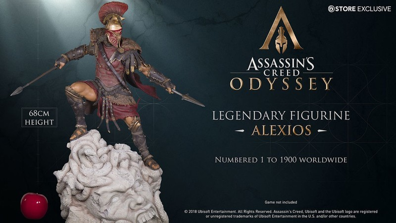 assassin%27s%20creed%20odyssey%20alexios