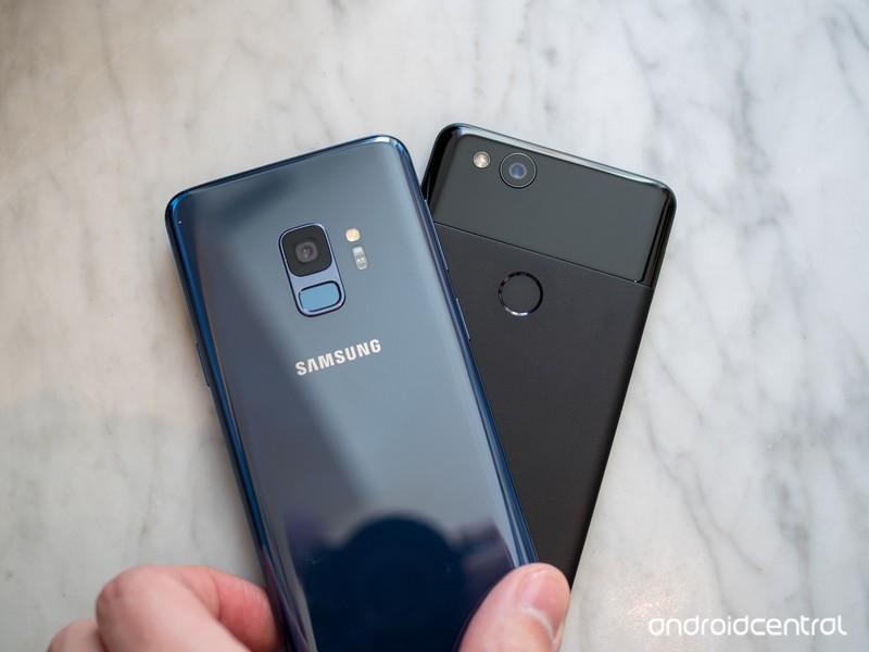 samsung-galaxy-s9-vs-google-pixel-2-6.jp