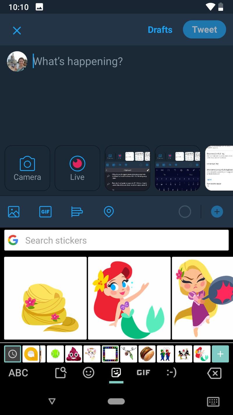 keyboards-may-2018-gboard-3.jpg?itok=mjE