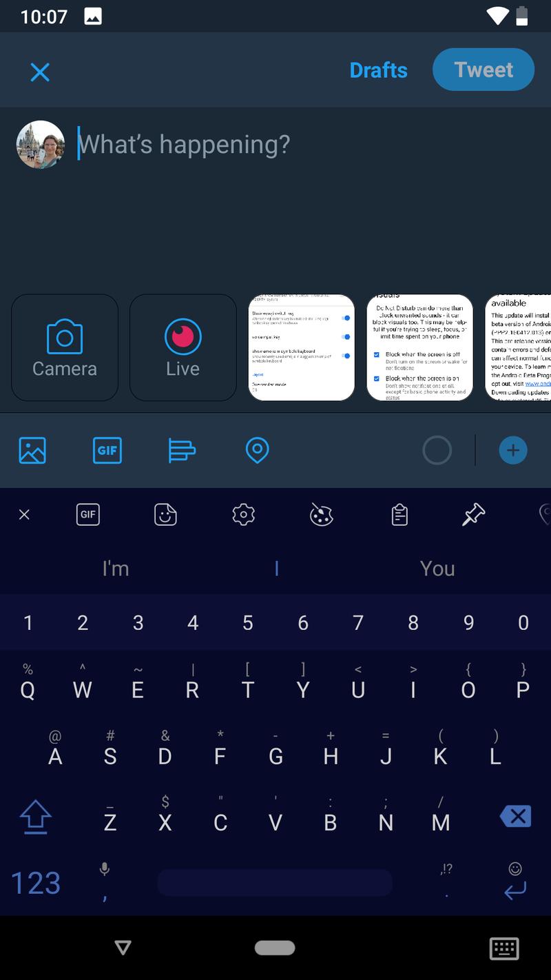 keyboards-may-2018-swiftkey-1.png?itok=k