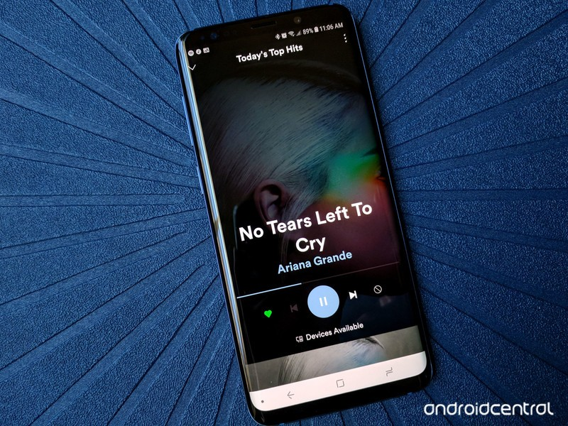 spotify-free-playback-grande-blue-gs9plu
