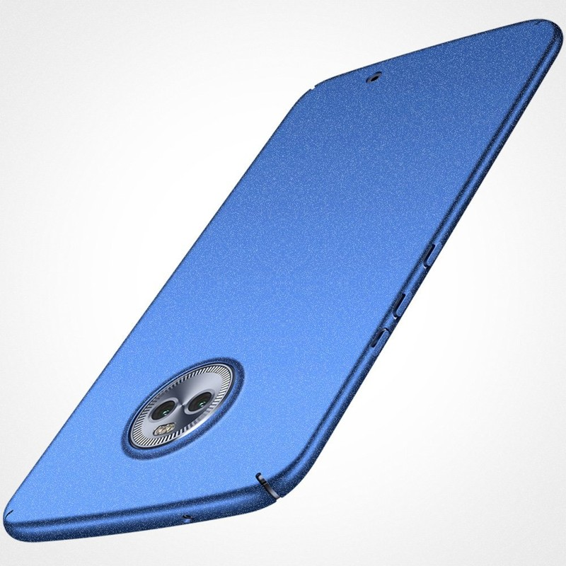 colorful-series-moto-x4-case.jpg?itok=-P