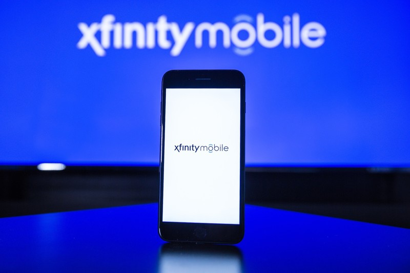 2017apr05-press-xfinity-mobile-hero.jpg?